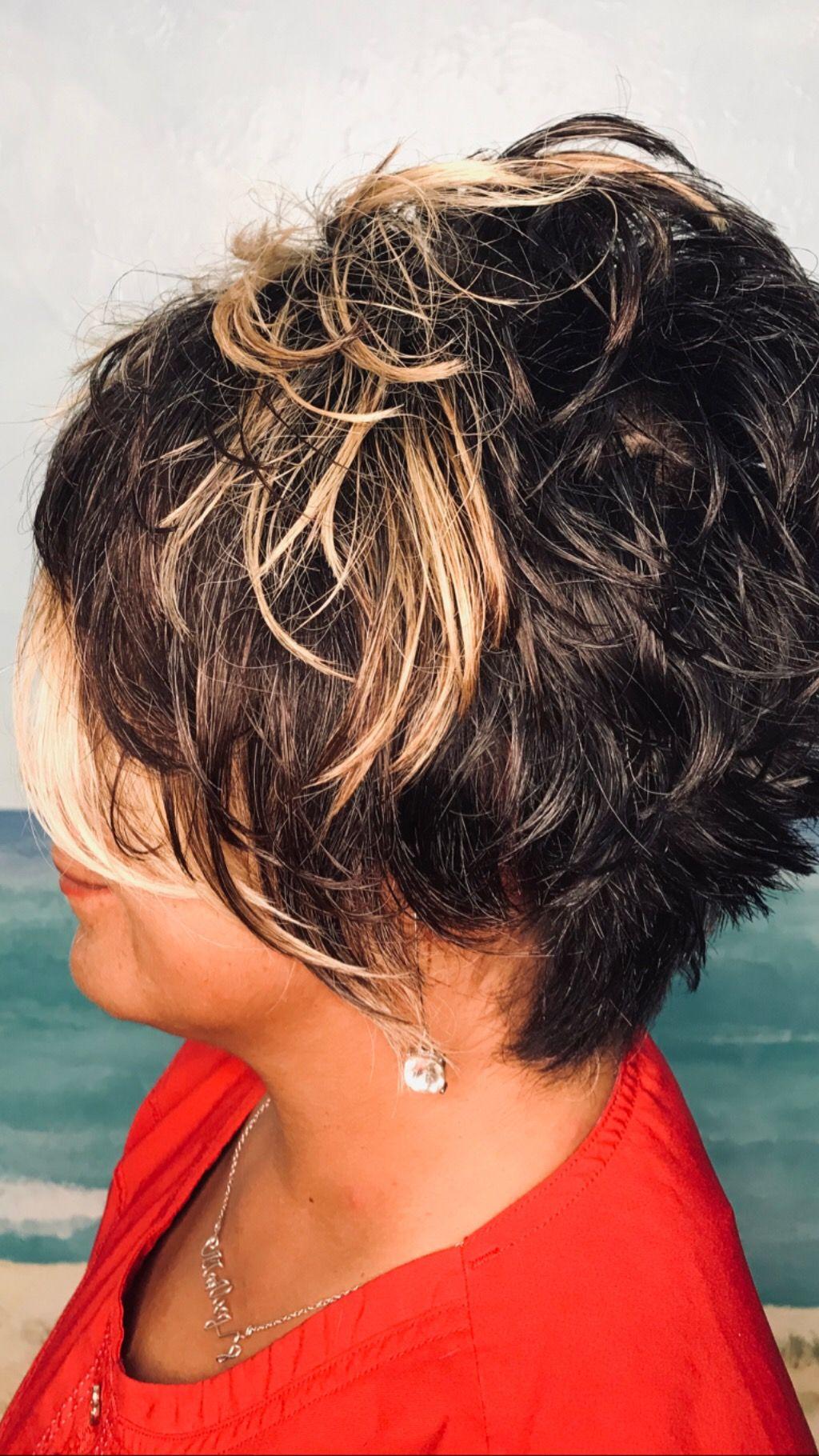 Park Art|My WordPress Blog_Do Or Dye Hair Salon Inverness Florida