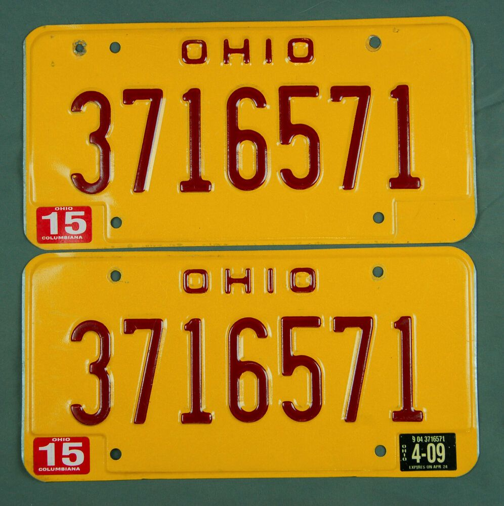 Park Art|My WordPress Blog_How To Report A Drunk Driver In Ohio