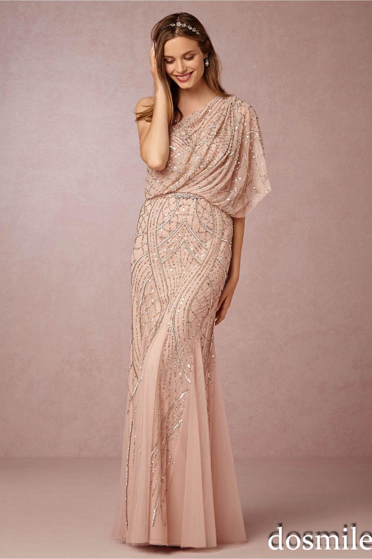 Park Art|My WordPress Blog_Champagne Sequin Dress Plus Size
