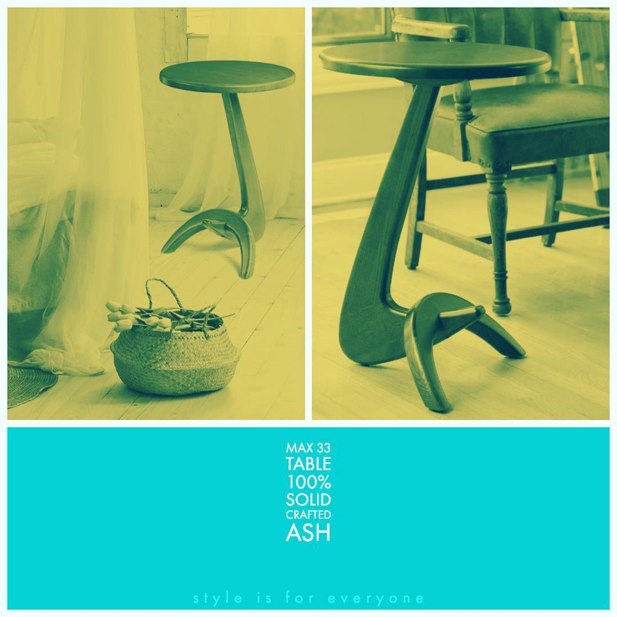 Park Art My WordPress Blog_Max Home Furniture Customer Service Number