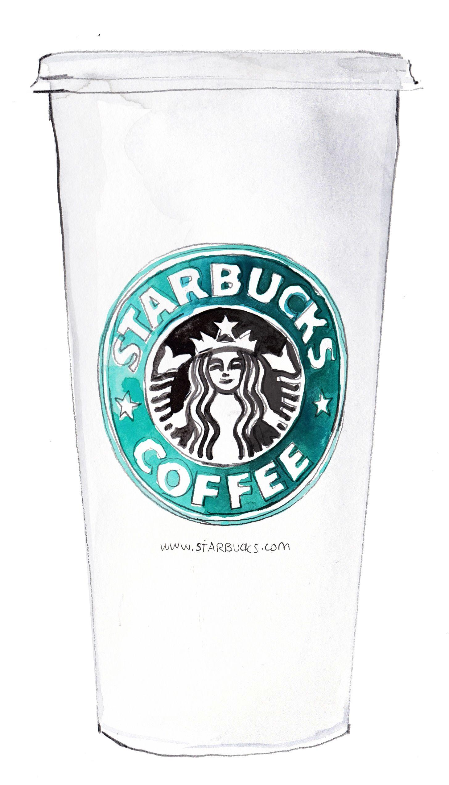 Park Art My WordPress Blog_How To Close Down Starbucks Account