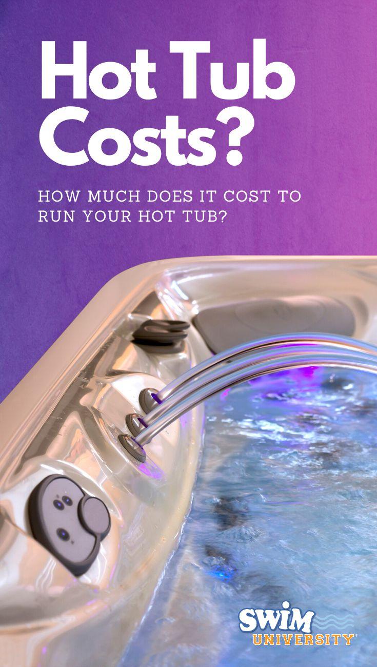 Park Art My WordPress Blog_How Much Do Hot Tubs Weigh