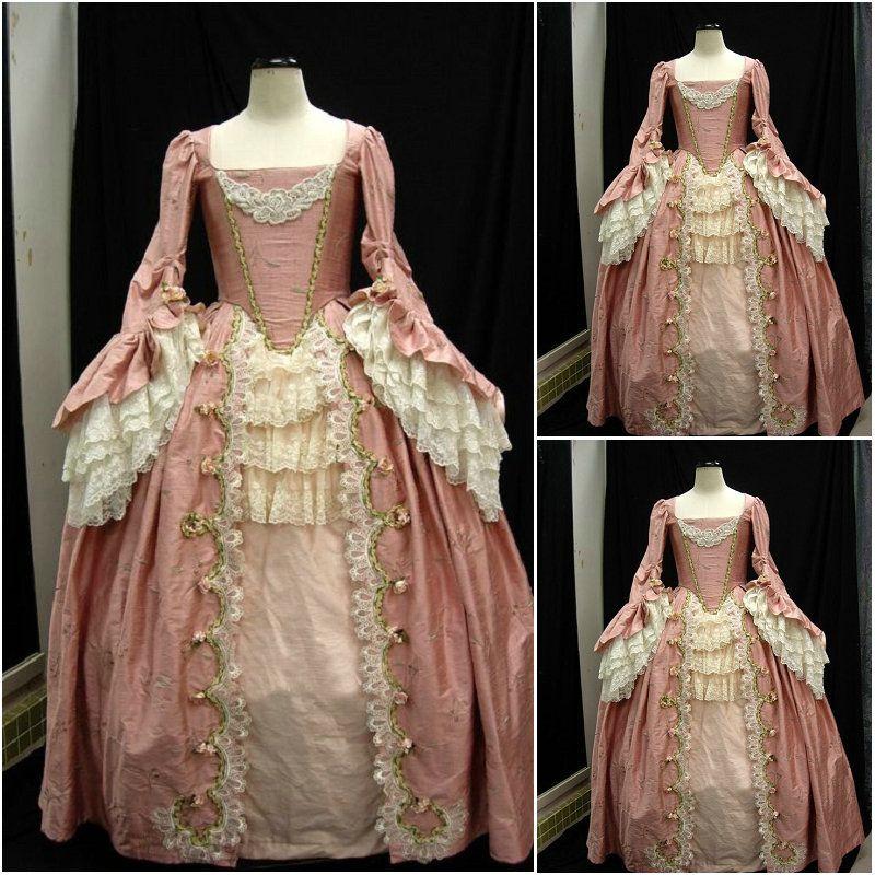 Park Art My WordPress Blog_White Victorian Dresses Buy Online