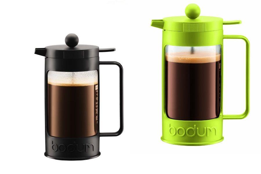 Park Art My WordPress Blog_Bodum Bean Cold Brew Coffee Maker How Much Coffee