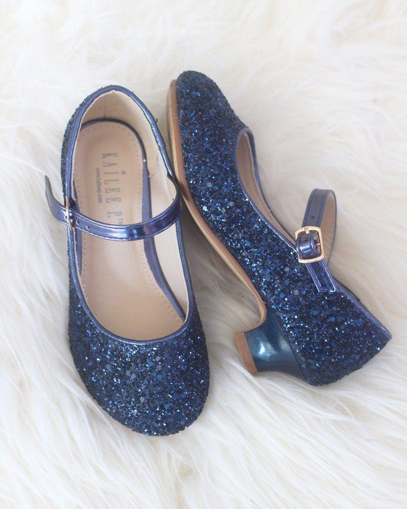 Park Art|My WordPress Blog_Navy Blue Toddler Dress Shoes