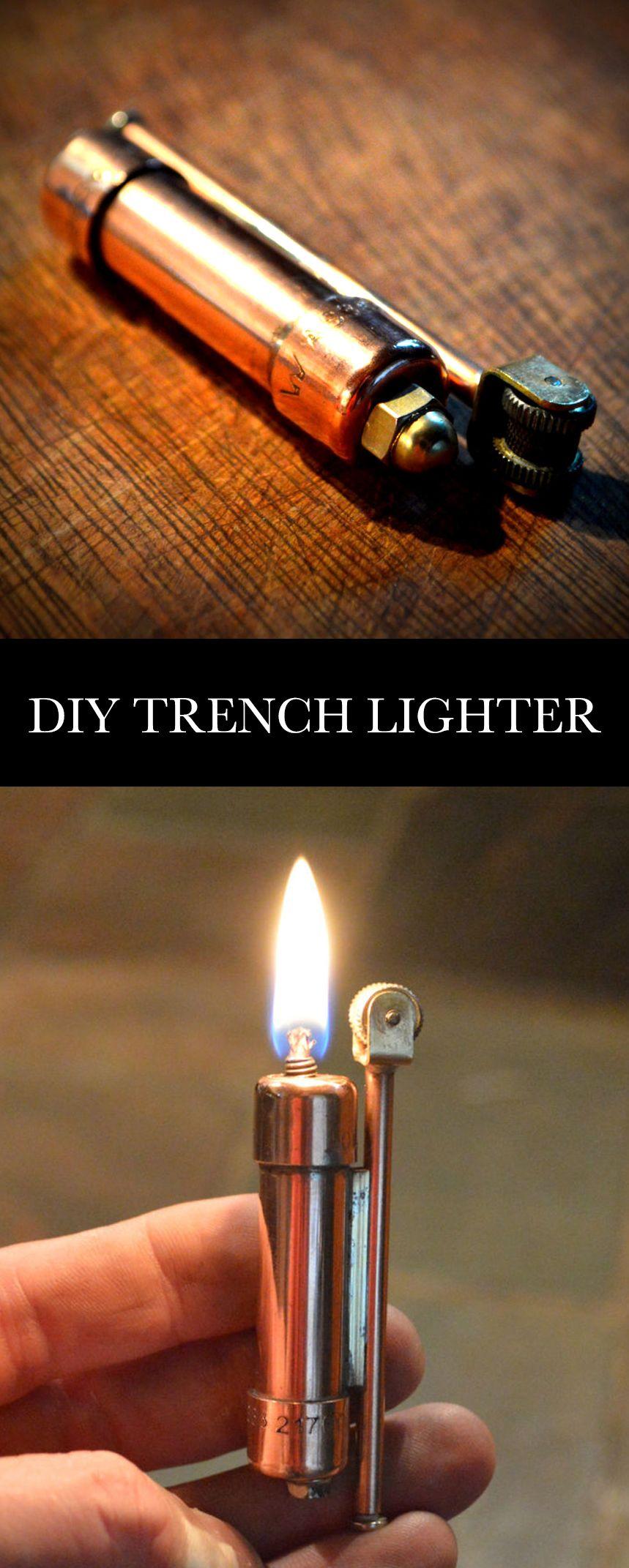 Park Art My WordPress Blog_How Do I Dispose Of Lighter Fluid