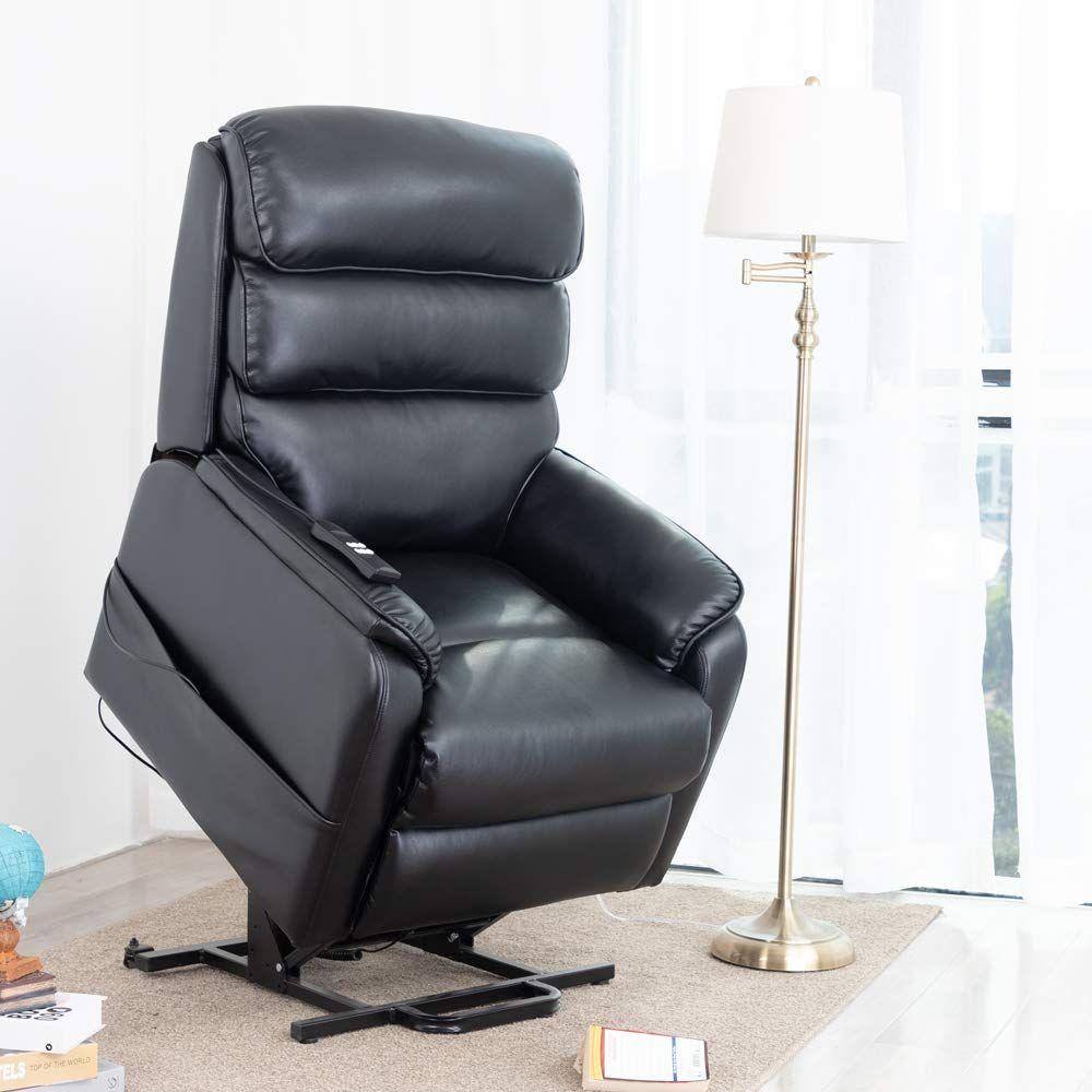 Park Art|My WordPress Blog_Straight Back Chair For Elderly