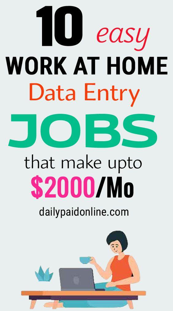 Park Art|My WordPress Blog_Phone Actress Jobs That Pay Weekly