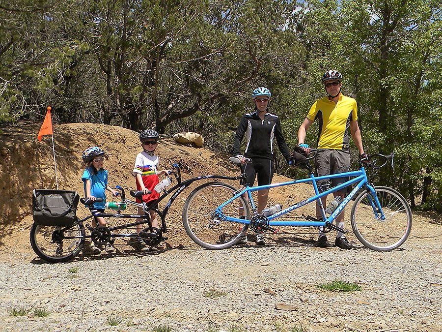 Park Art|My WordPress Blog_Adams Trail A Bike Review