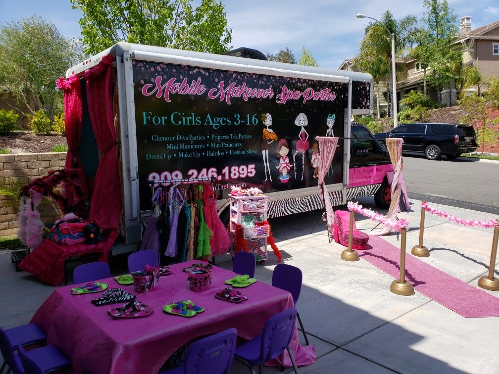 Park Art|My WordPress Blog_Party Bus Group Los Angeles