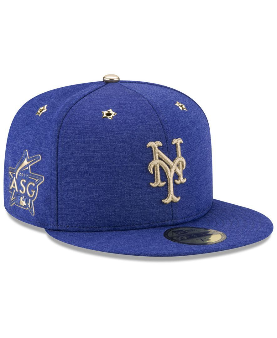 Park Art My WordPress Blog_Mets Fitted Hats With Patches