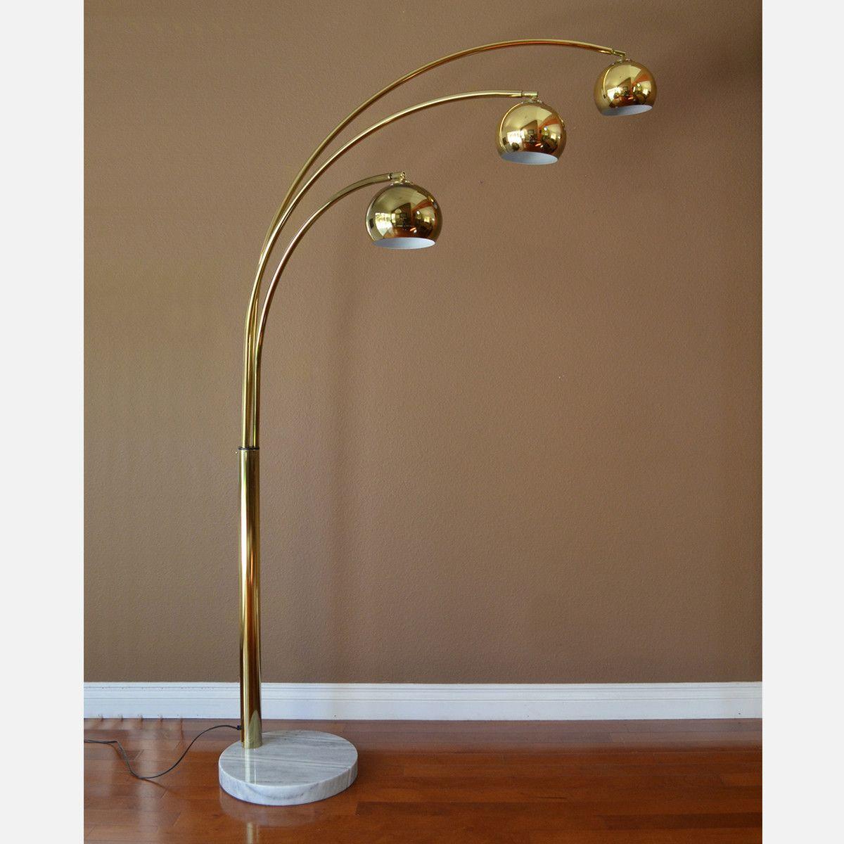 Park Art|My WordPress Blog_Brass Arc Floor Lamp Uk