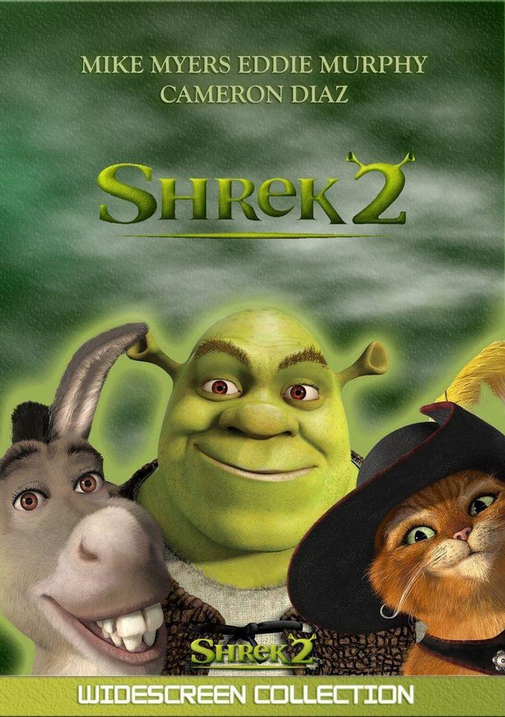 Park Art|My WordPress Blog_Shrek 2 Full Movie Online Free Youtube