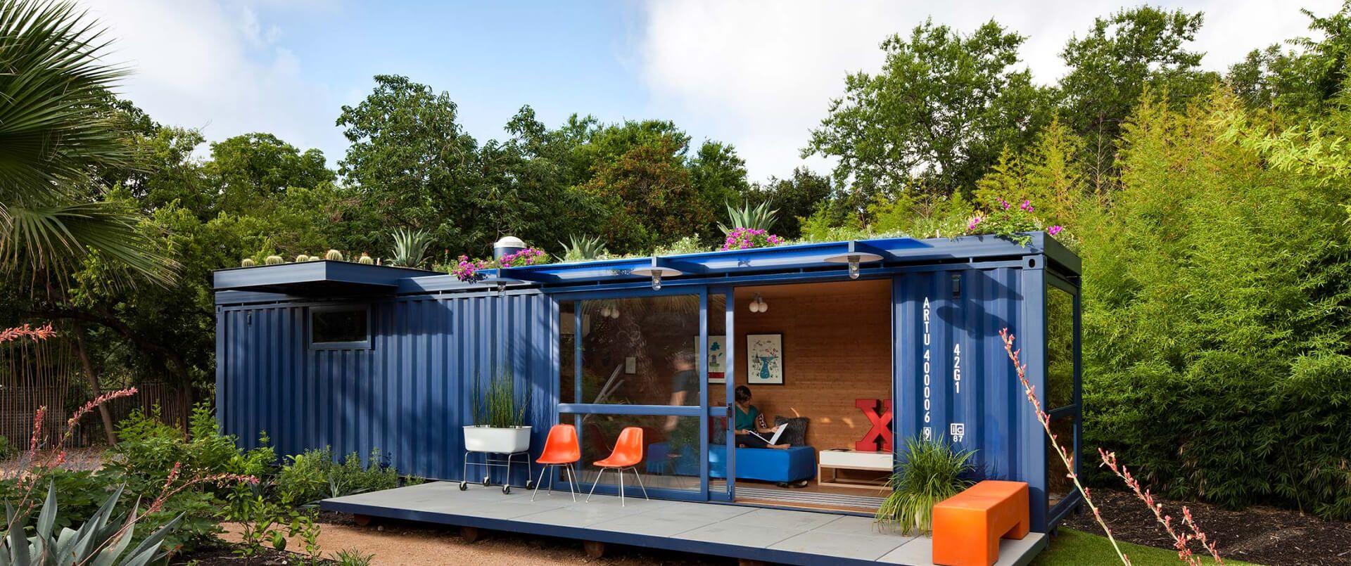 Park Art|My WordPress Blog_Shipping Container Homes Orlando Florida