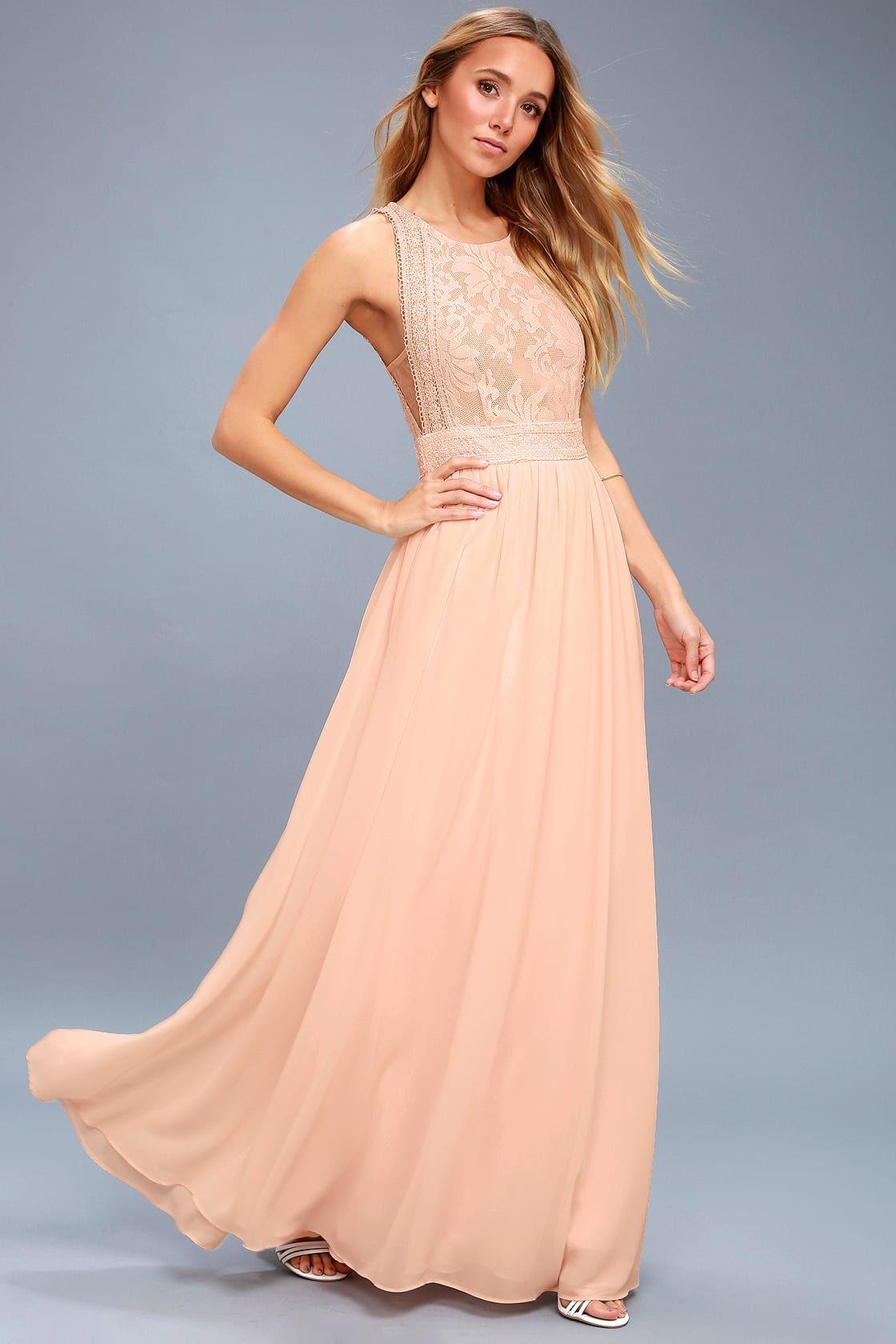 Park Art|My WordPress Blog_Hot Pink Bridesmaid Dresses With Sleeves