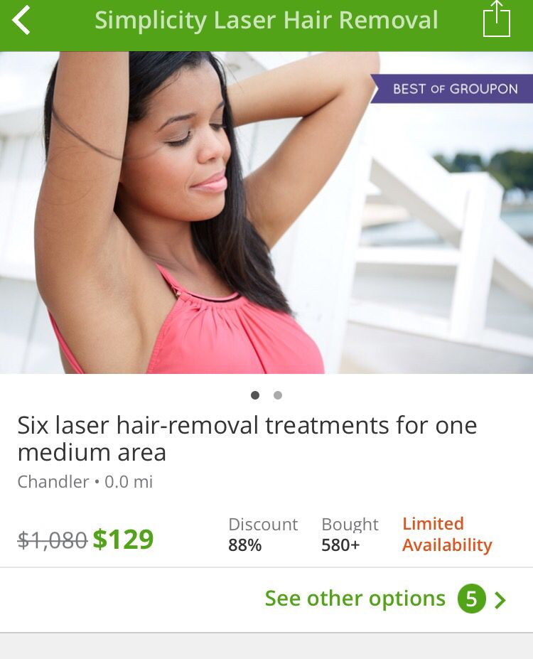 Park Art|My WordPress Blog_Laser Hair Removal Tucson Groupon