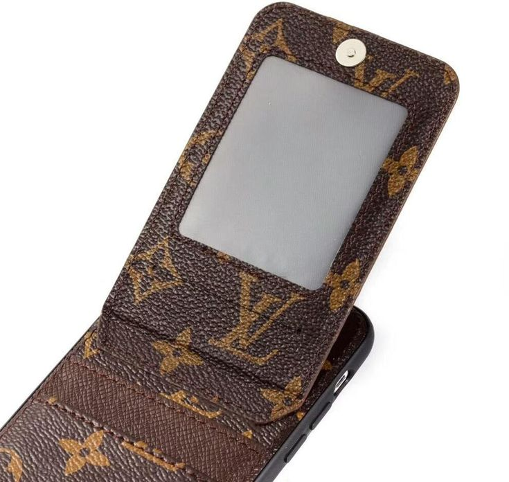 Park Art My WordPress Blog_Iphone 12 Case With Stand