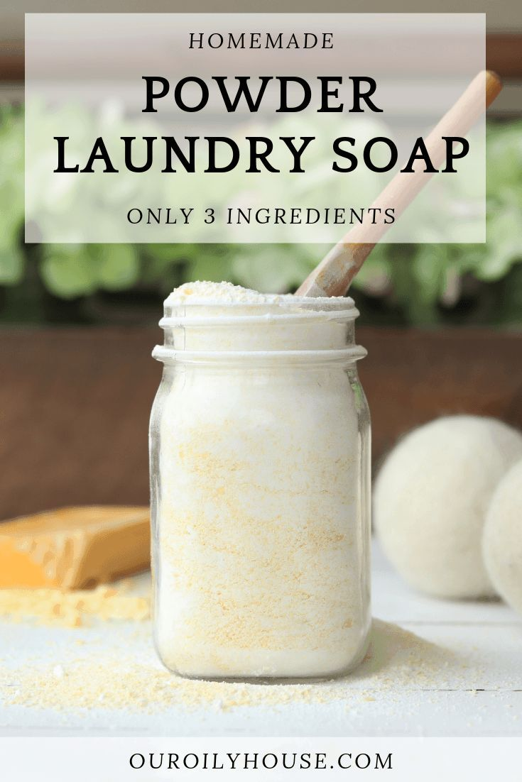 Park Art|My WordPress Blog_How To Use Bar Soap For Laundry