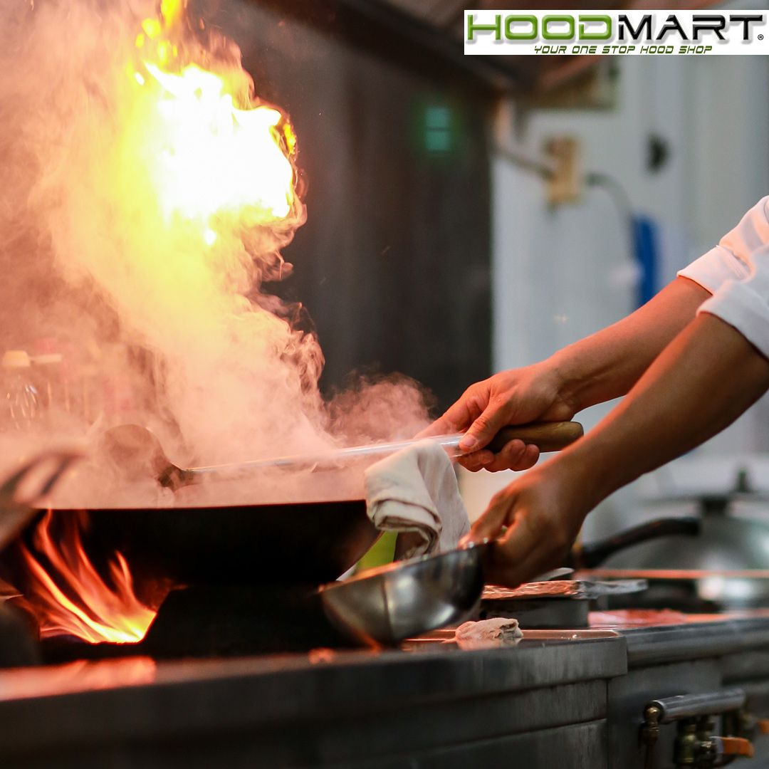 Park Art|My WordPress Blog_Food Truck Fire Suppression System Requirements