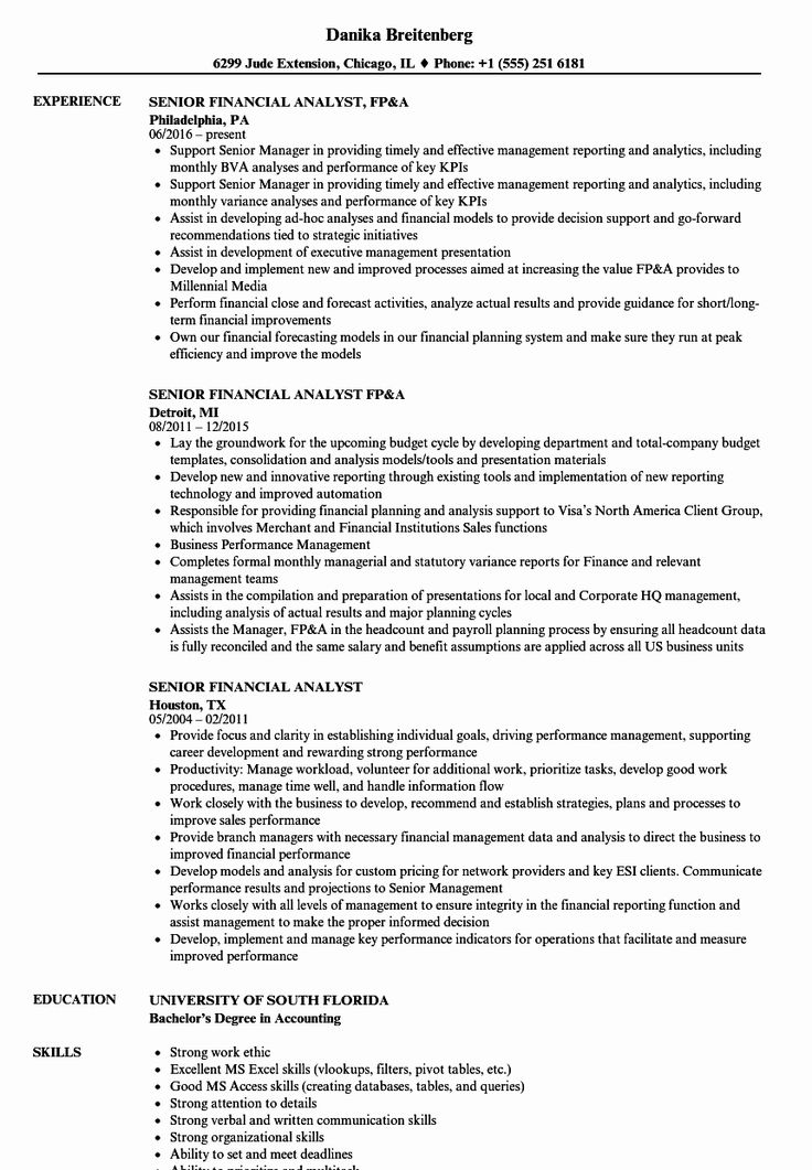 Park Art|My WordPress Blog_Entry Level Business Analyst Resume Objective