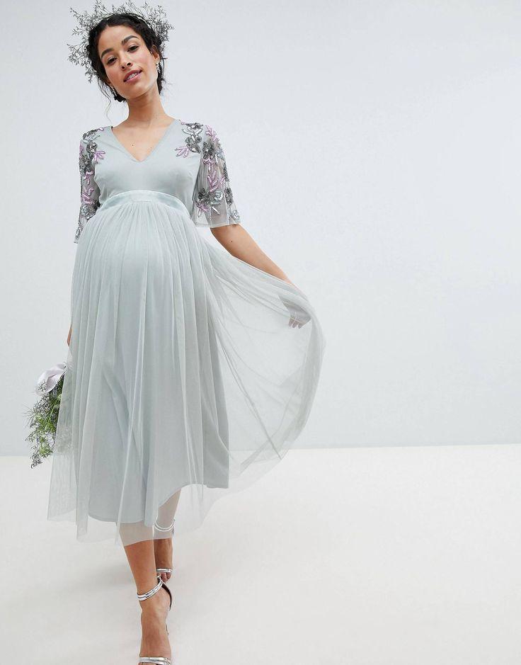 Park Art|My WordPress Blog_Tulle Maternity Dress Near Me