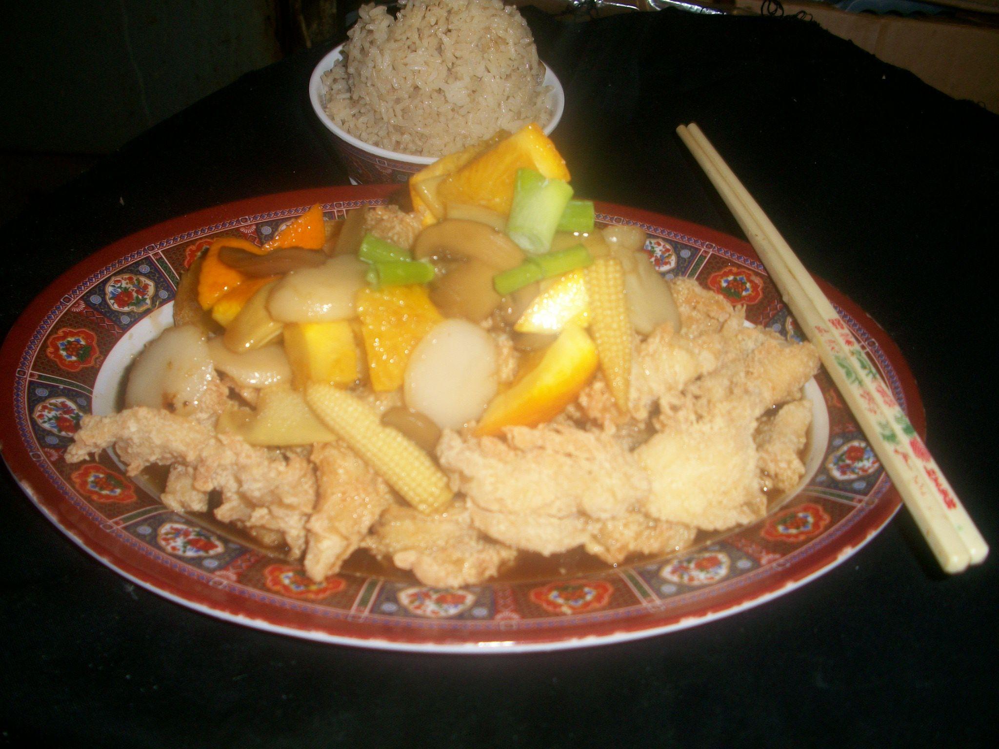 Park Art My WordPress Blog_Golden Gate Chinese Food Menu