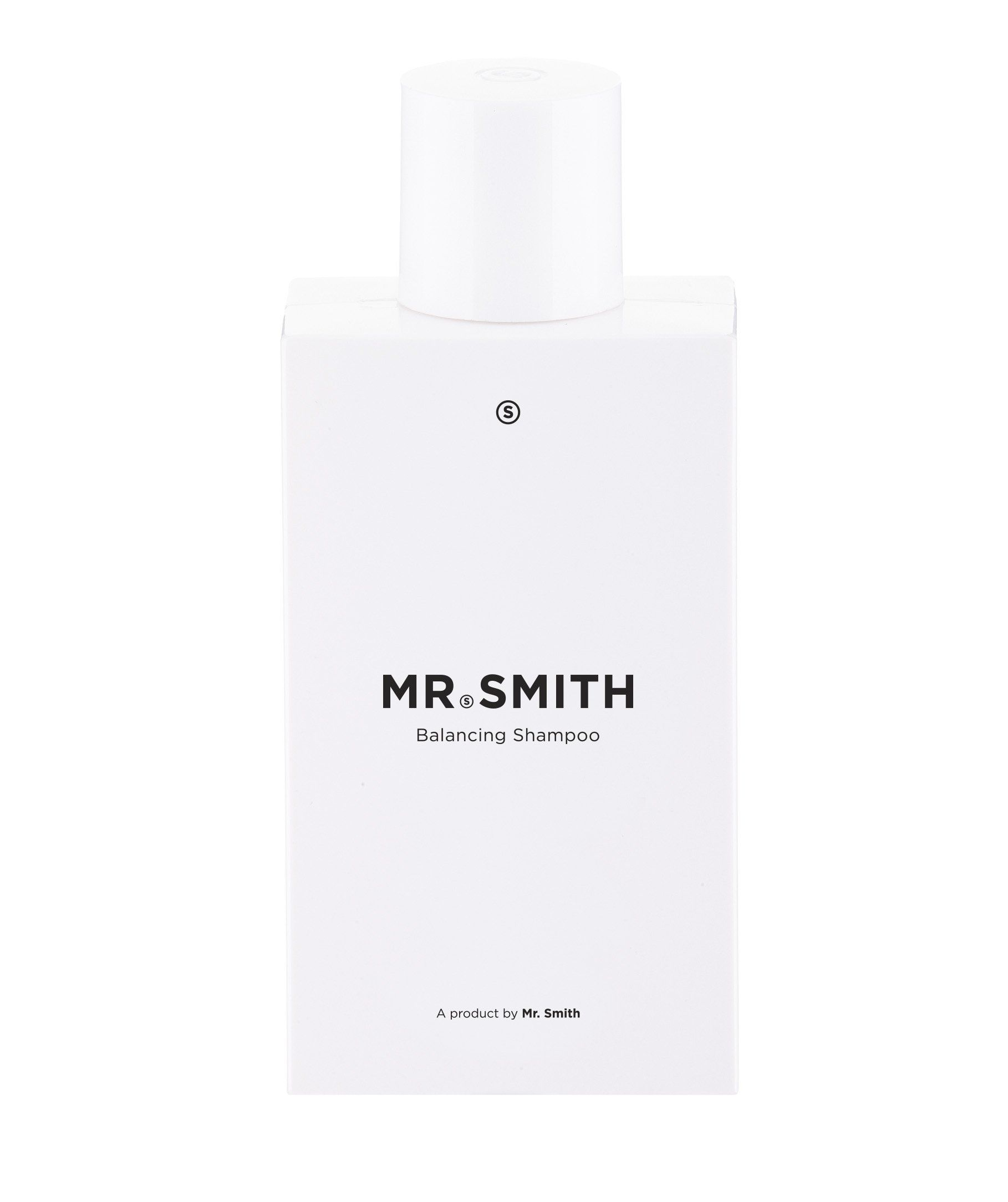 Park Art|My WordPress Blog_Mr Smith Hair Products Review