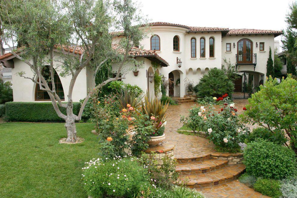 Park Art|My WordPress Blog_Spanish Style Homes For Sale Orange County