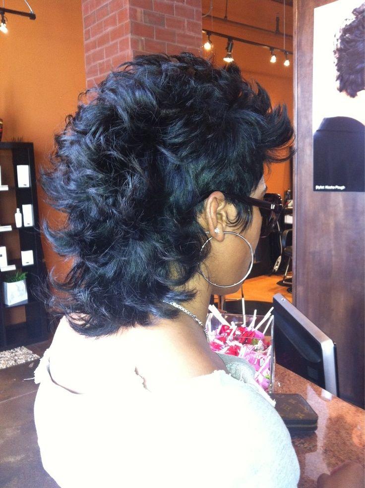 Park Art My WordPress Blog_Styles Hair Salon Hay River