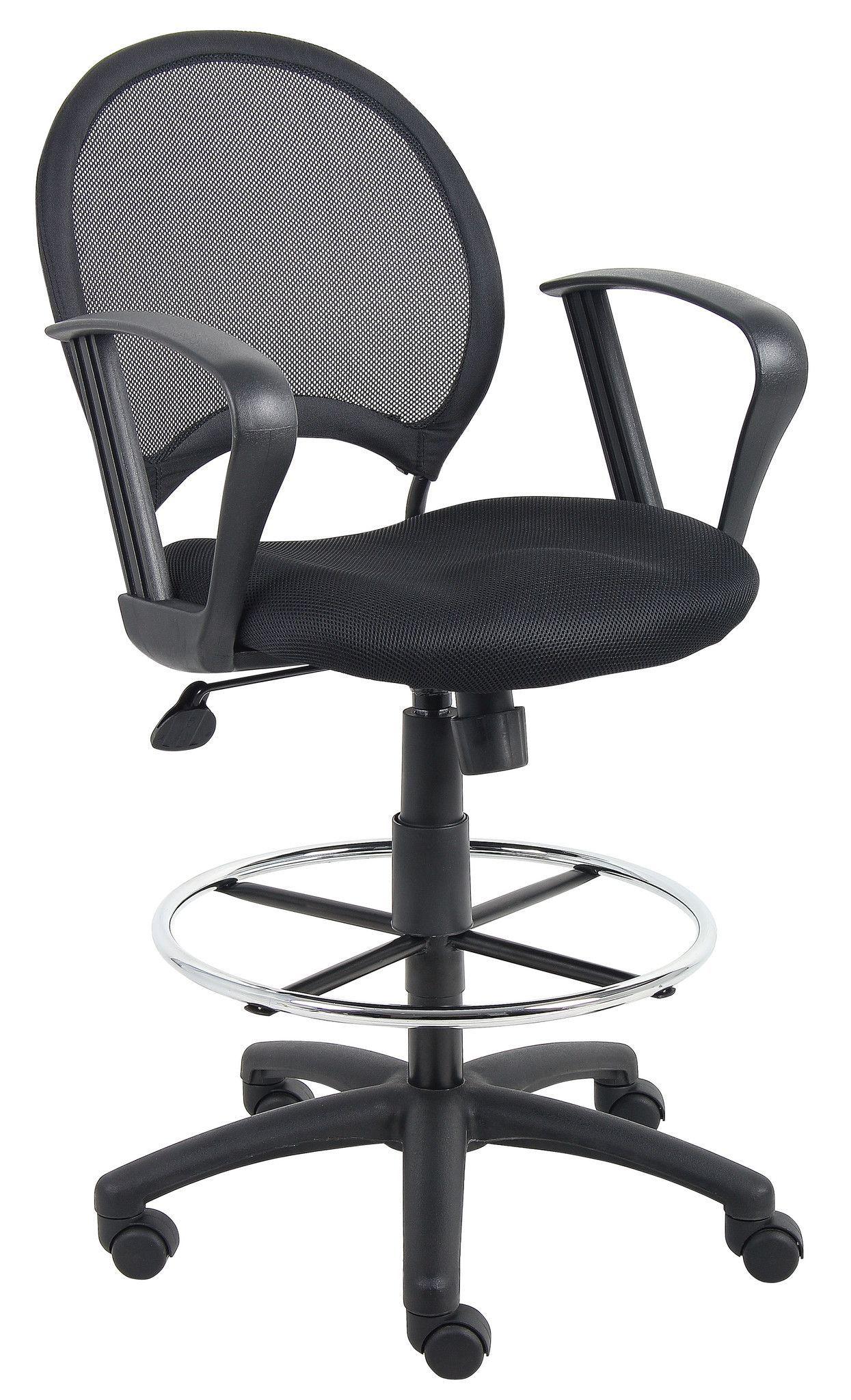 Park Art|My WordPress Blog_Office Chair Loop Arm Replacement