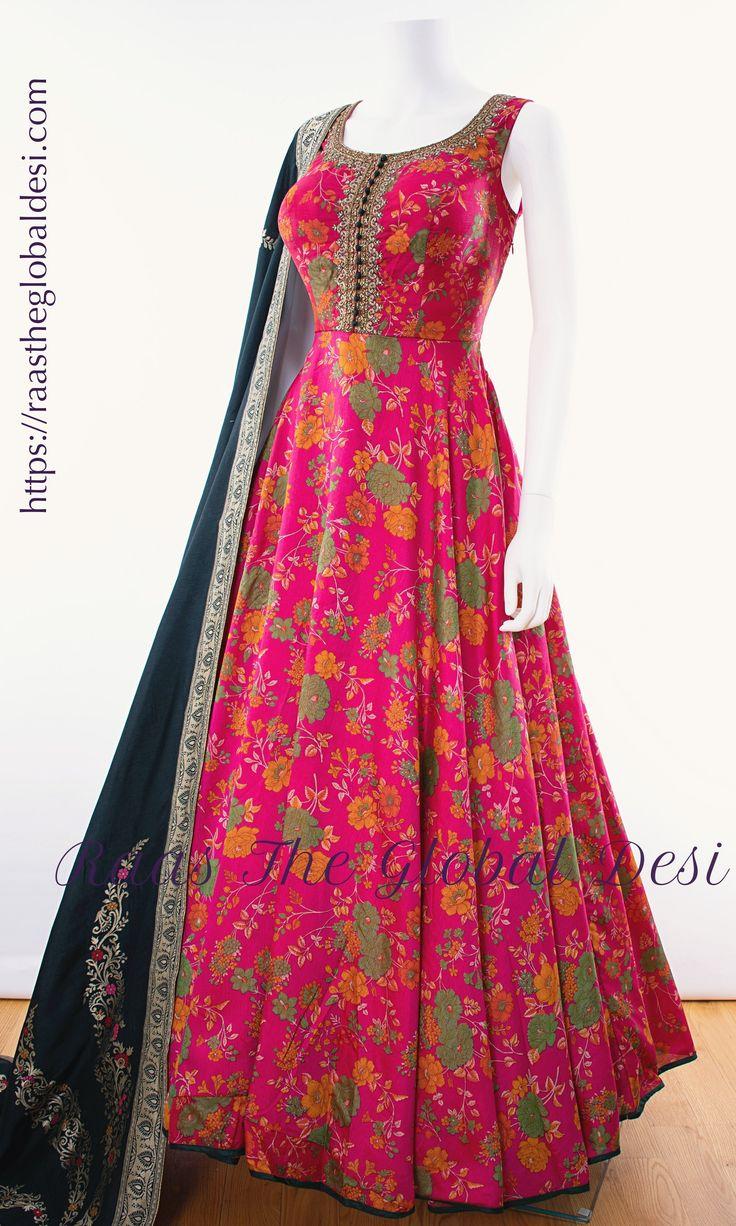 Park Art|My WordPress Blog_Indian Style Dresses Near Me