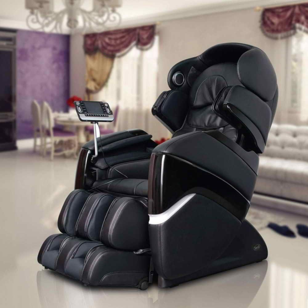 Park Art My WordPress Blog_Osaki Os 3d Pro Cyber Massage Chair Review