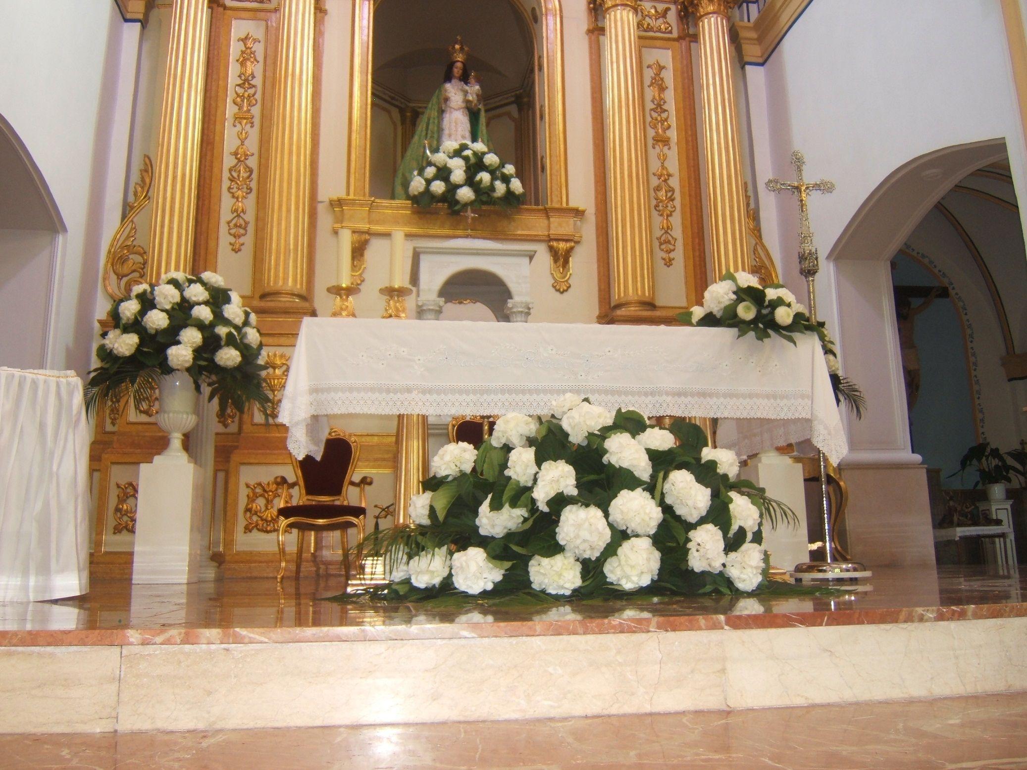 Park Art My WordPress Blog_Hernandez Funeral Home La Joya