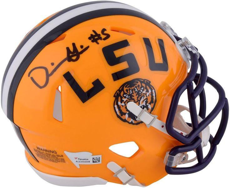 Park Art My WordPress Blog_Lsu Football Helmet For Sale