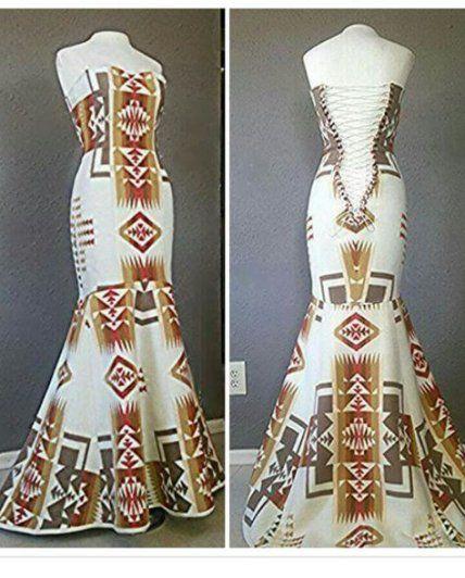 Park Art My WordPress Blog_Native American Wedding Dresses Images