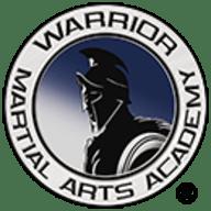 Park Art|My WordPress Blog_Warrior Martial Arts Flower Mound